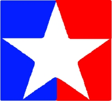 AMAZING STAR INC featured image