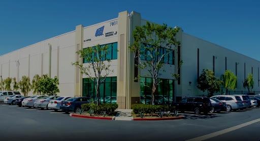 E&S International Enterprises featured image