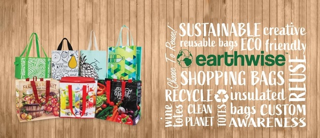 Earthwise Bags featured image