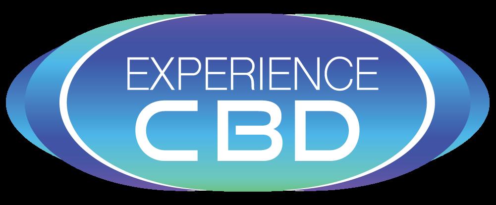 Experience CBD | Wholesale Central Supplier Profile