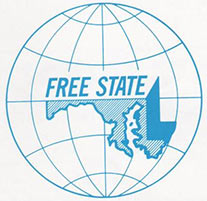 Free State Products, Inc. featured image