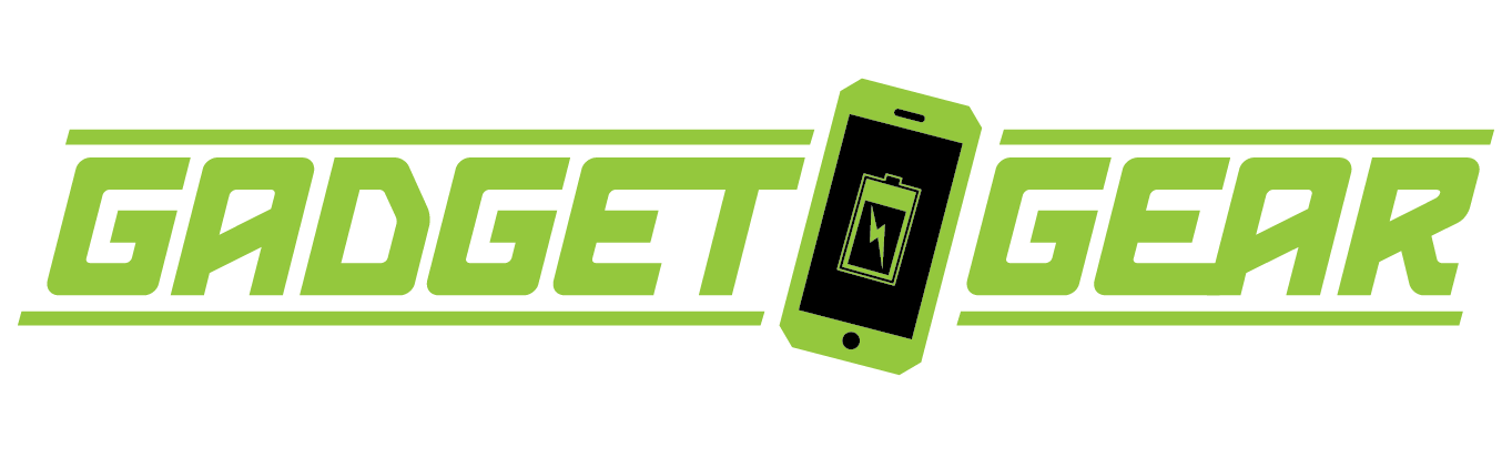 Gadget Gear Cell Phone Solutions