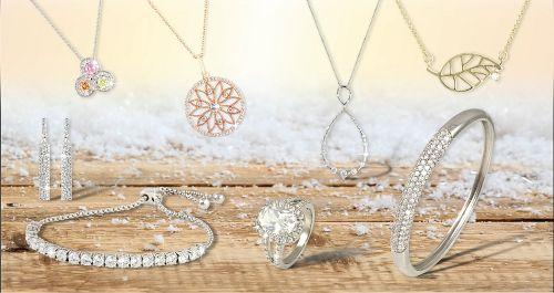 International Jewelry Designs, Inc. featured image