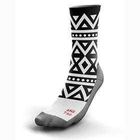 Anatag Socks