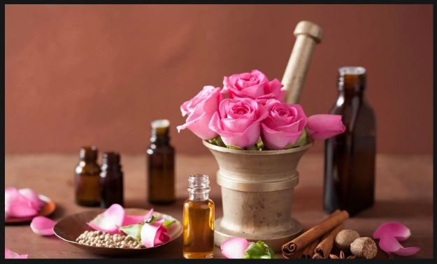 Just By The Scents LLC featured image