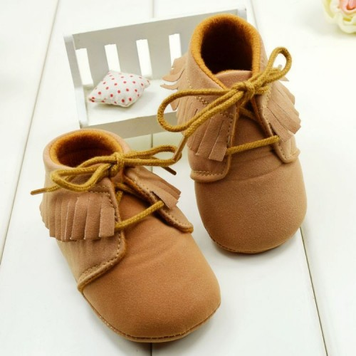 Toddler / Babies / Kids Shoes