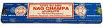Nag Champa Incense 15 Gram