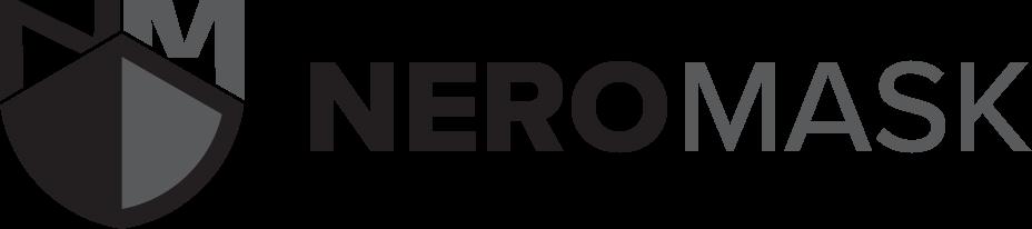 Nero Mask