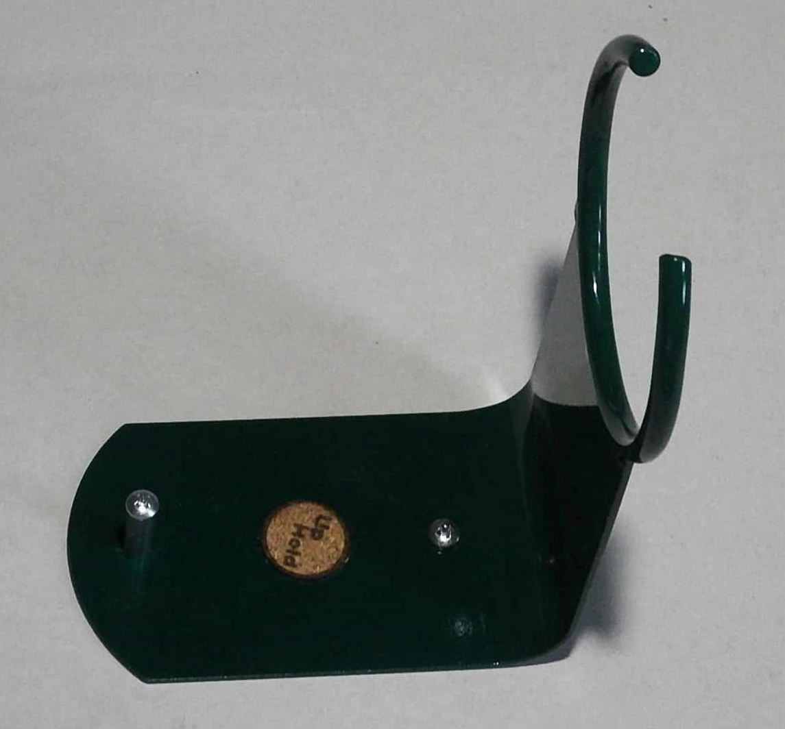 UpHold Ring Hanger