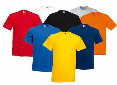 T-shirts, Sweatshirts, Sportwear