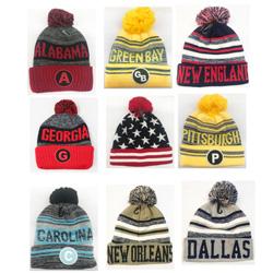 Winter Merchandise