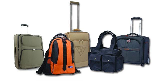 Xingyang Bag & Case Co.. Ltd featured image