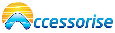 Accessorise featured image