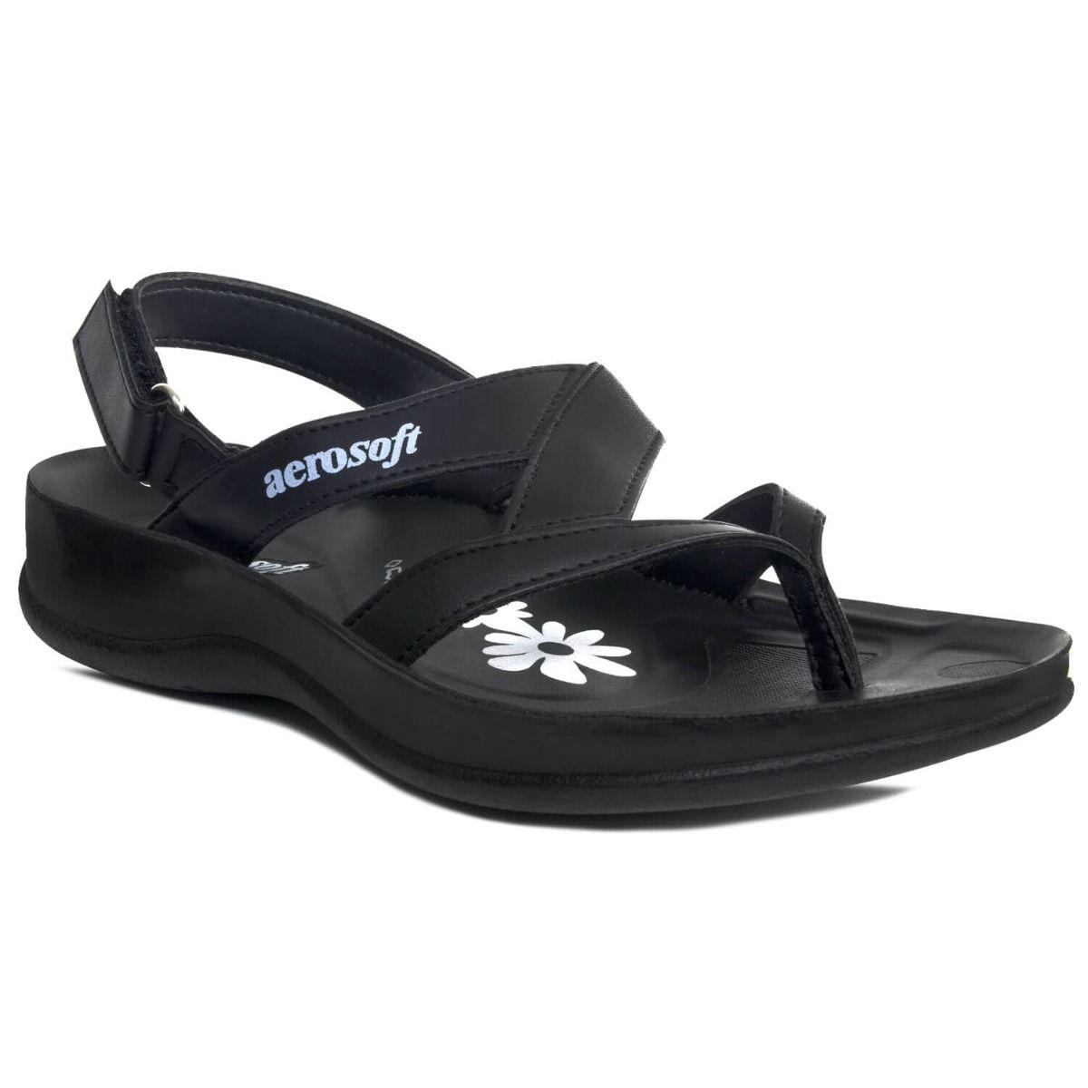 Deke - Women's Slingback Sandals -
