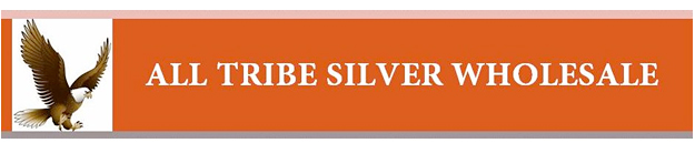 All Tribe Silver featured image