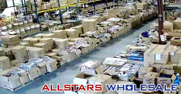 AllStars Wholesalers featured image