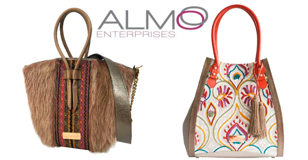 Almo B2B featured image