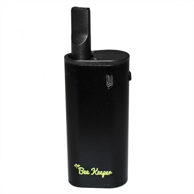 BeeKeeper 2.0 - Oil Vaporizer MOD