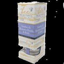 Bee Beautiful Skin Care Product
