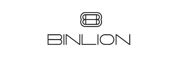 Binlion featured image