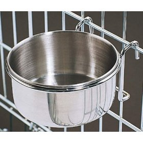 Stainless Steel 20 oz Hook Cup
