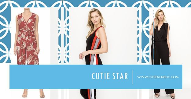 Cutie Star featured image