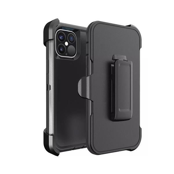 iPhone 12 Pro Max Defender