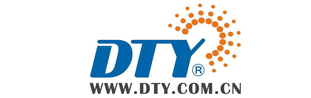 DTY (Shenzhen) industrial Co.,Ltd. featured image