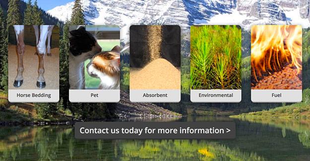Equustock, LLC featured image