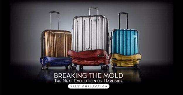 E-Z Luggage, Inc. featured image