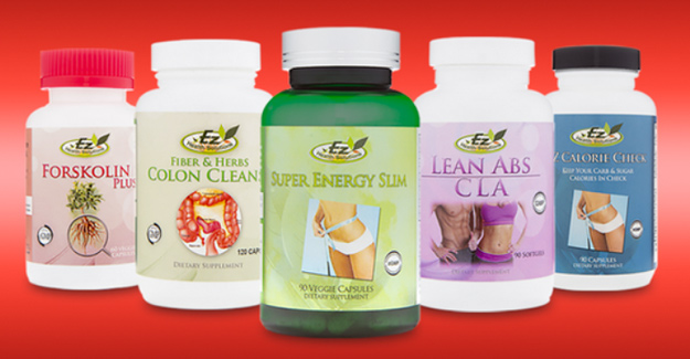 EZ Health Solutions featured image