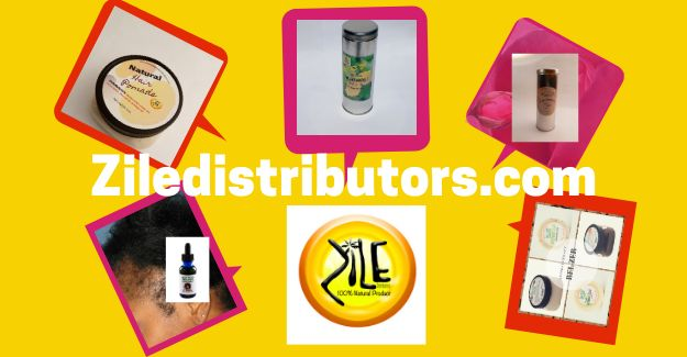 Zile distributors featured image