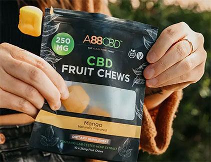 A88CBD featured image