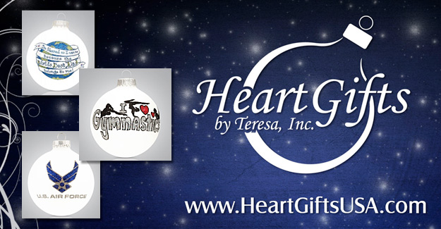 Heart Gifts By Teresa, Inc. featured image