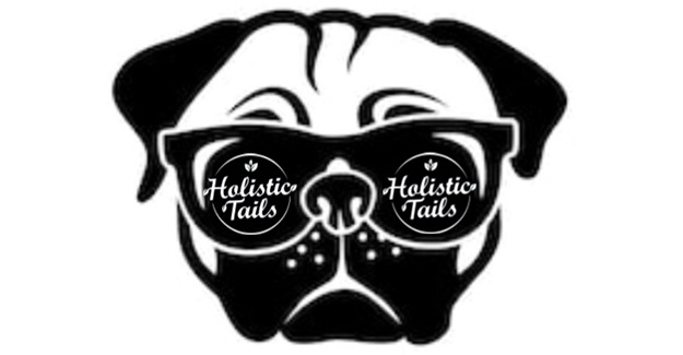 Holistic Tails featured image