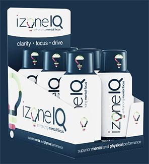 iZoneIQ LLC featured image