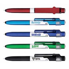4-in-1 Light Pens