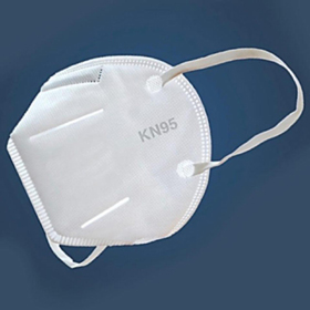 KN95 facemask -FDA and CE cert