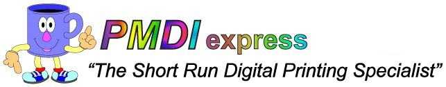 PMDI Express (ProMotivations By Design, Inc) featured image