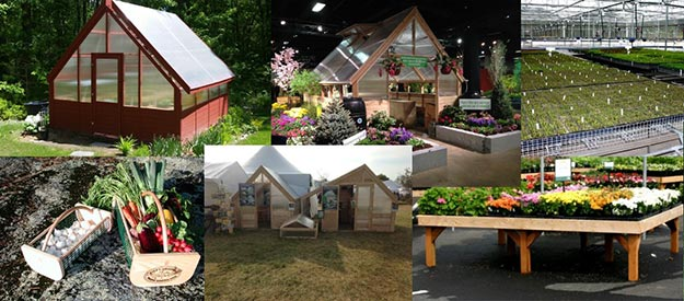 Maine Garden Products featured image