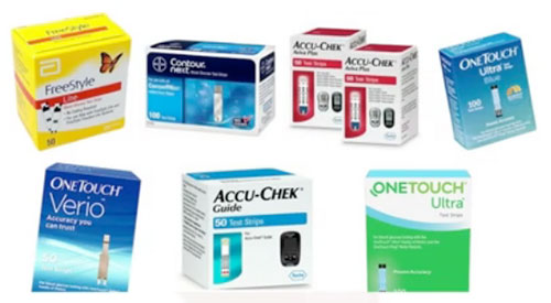 Medical Wholesale Outlet featured image