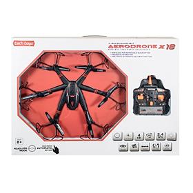 6 Axis Quadcopter Drone 46 cm