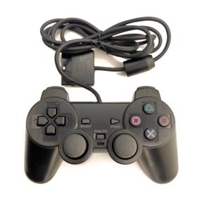 Playstation Dual-Shock Controller