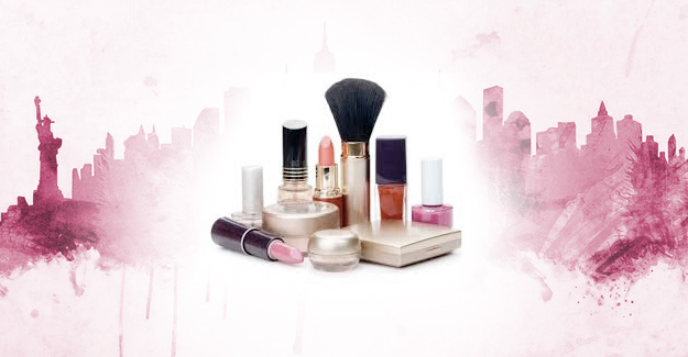 New York Cosmetix Inc. featured image
