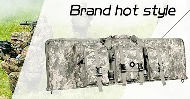 YONGCUNSHO LLC featured image