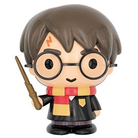 Harry Potter PVC Bank
