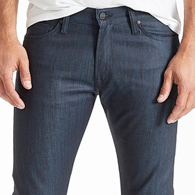Raw Men's Jeans Choose a Style