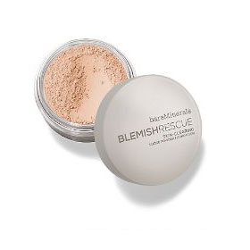 Blemish Rescue Skin-Clearing Loose