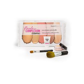 Flawless Complexion Essentials Kit