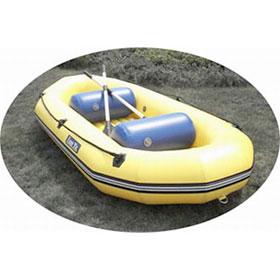 raft boat, river boat, canoe, pleasure boat